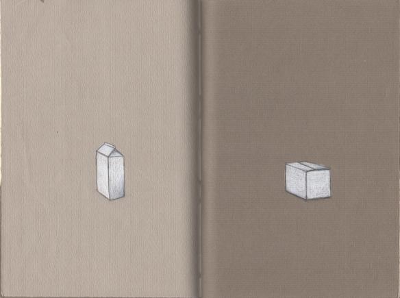Box Drawings