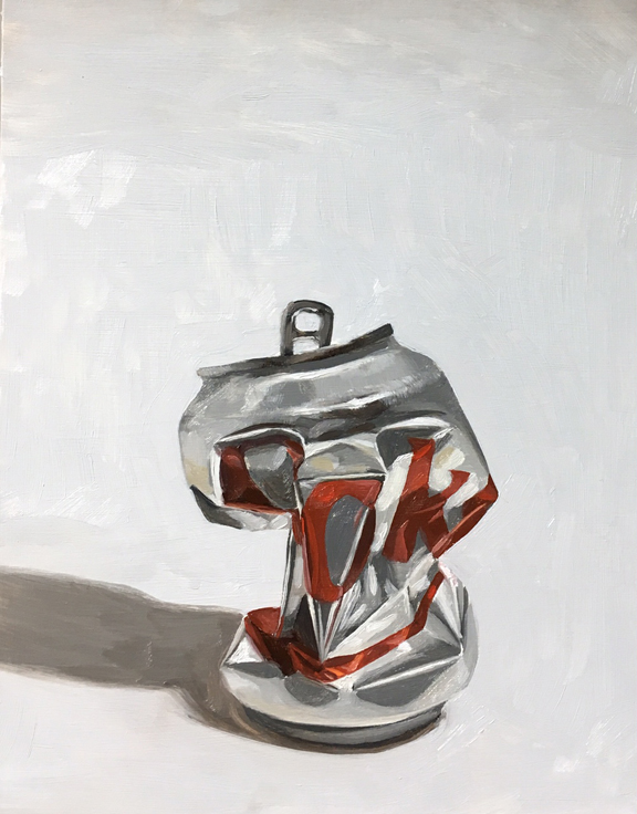 diet-coke-white